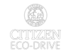 citizen-eco-drive_02.png