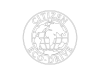 citizen-eco-drive_04.png
