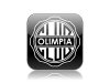 clubolimpia-iphone.png