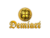 demiart_03.png