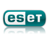 eset_02.png