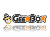 geexbox_02.png