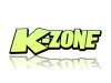 k-zone_02.png