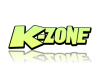 k-zone_03.png