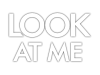lookatme_02.png