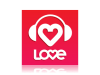 loveradio_04.png