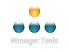 manager-tools_02.png
