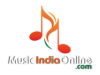 musicindiaonline.png