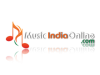musicindiaonline_02_refl.png