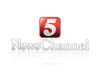 newschannel5_02.png