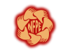 nfpe_02.png