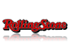 rollingstone_02.png