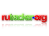 rutracker_org_03.png
