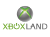 xboxland_03.png