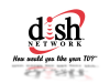 Dish_Network0.png