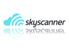 skyscanner_2.png
