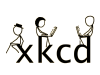 xkcdLogo.png