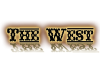 TheWest3.png