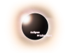 Eclipse logo 2.png