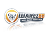 Userlogos - Warez-bb.png