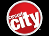 Circuit_City_300x225.png