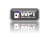 wpttv.png