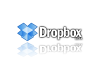 dropbox-transparent2.png