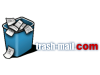 trash-mail_03.png