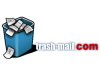 trash-mail_04.png