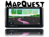 mapquest icon.png