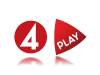 4play_logo2.png