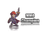 mmo-champion_both.png