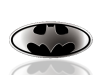 batman wiki.png