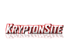 kryptonsite.png
