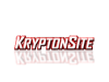 kryptonsite2.png