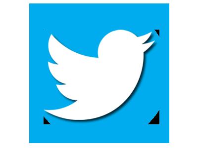 Twitter,Com